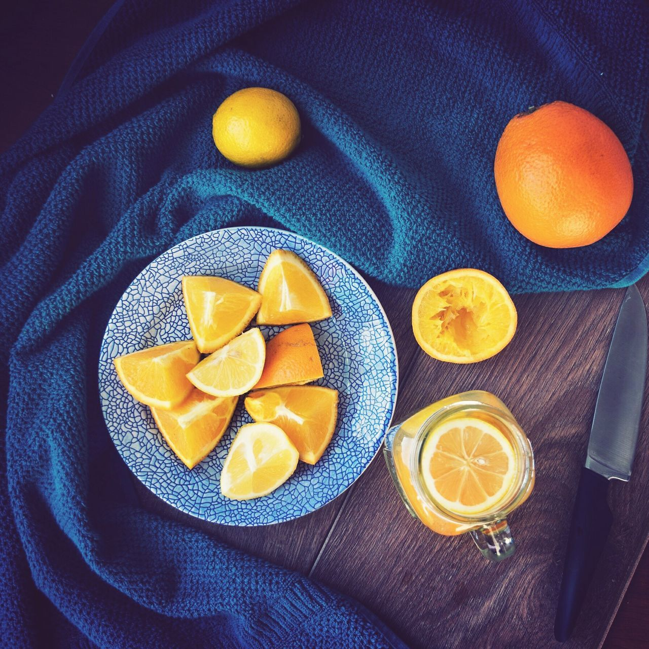 Момент приготовления лимонада лимонад апельсины апельсиновый_сок лимончик Fruit Food Healthy Eating Food And Drink