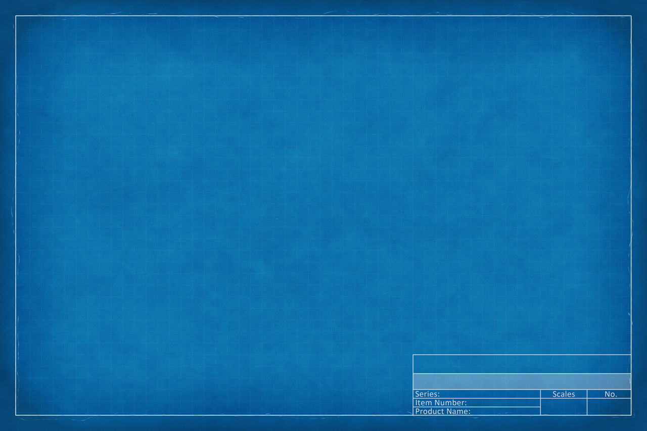 copy space, blue, backgrounds, no people, day, sky