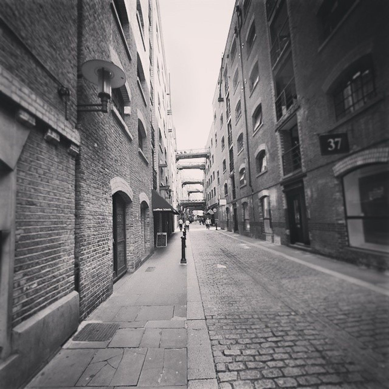 HiddenGemsofLondon