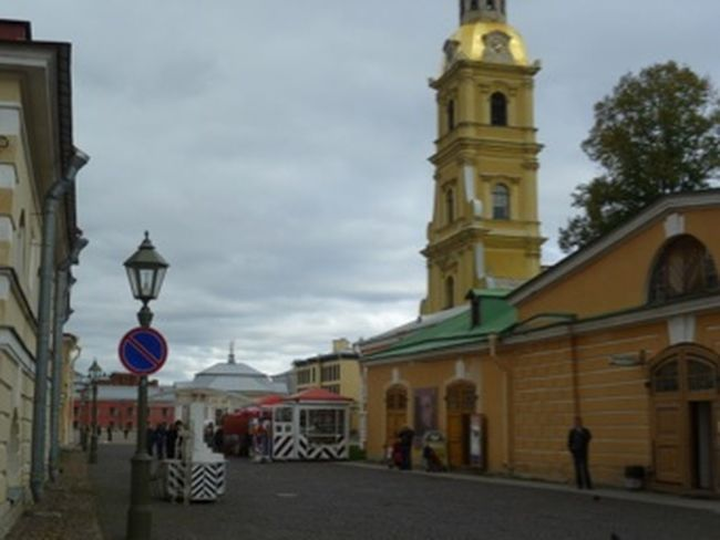 St Petersburg Russia Traveling The World This ONE Time I Went To Russia Peterandpaulfortress Taking Photos Travel The World Places