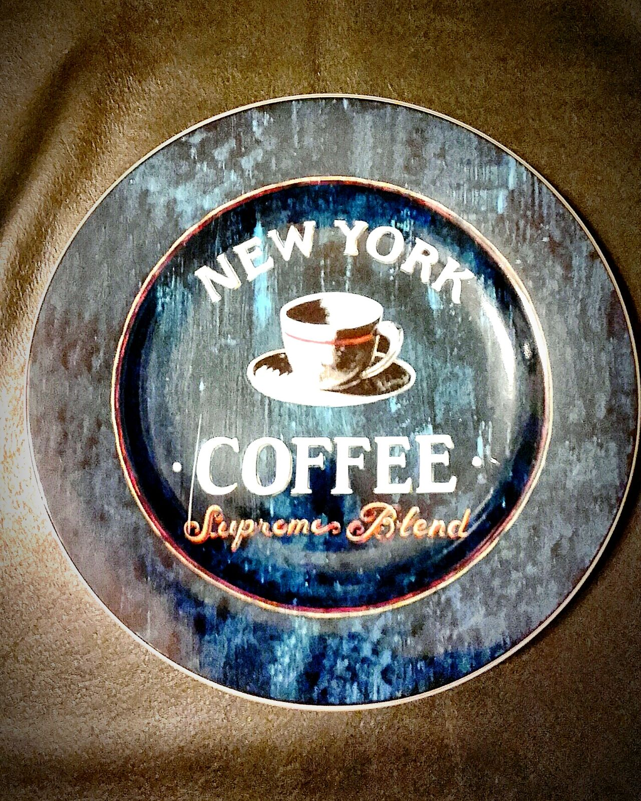 New York Coffee Sign Coffee Signs Signs_collection Signs, Signs, & More Signs Signporn Signs & More Signs Cafe SIGN. Coffee Signs Coffeesign Coffee Sign Cafés Coffeesigns Supreme Blend Signage Signs Signs Everywhere Signs Coffeeporn Coffee Signage Cafe Sign Cafesign Cafésigns Cafe Signs NY