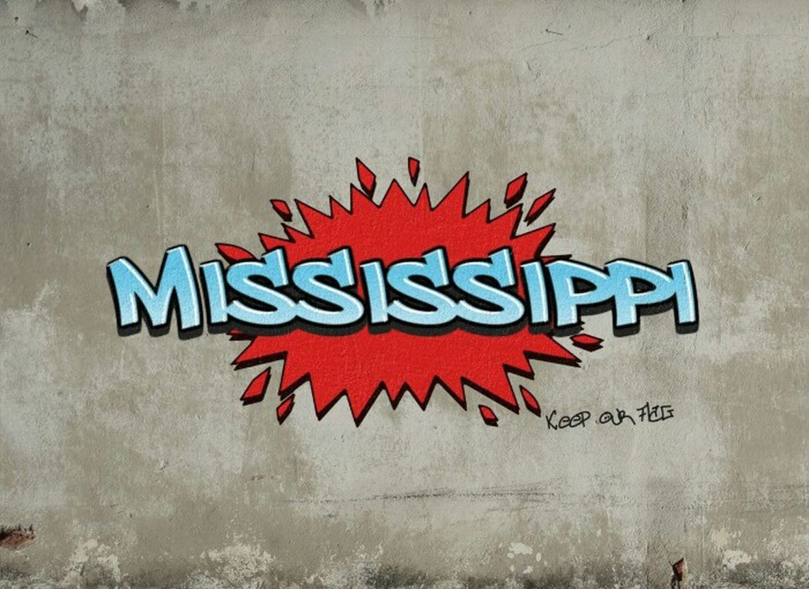 Keep our flag Mississippimud Beautiful Mississippi Check This Out That's Me North Mississippi The Real Mississippi