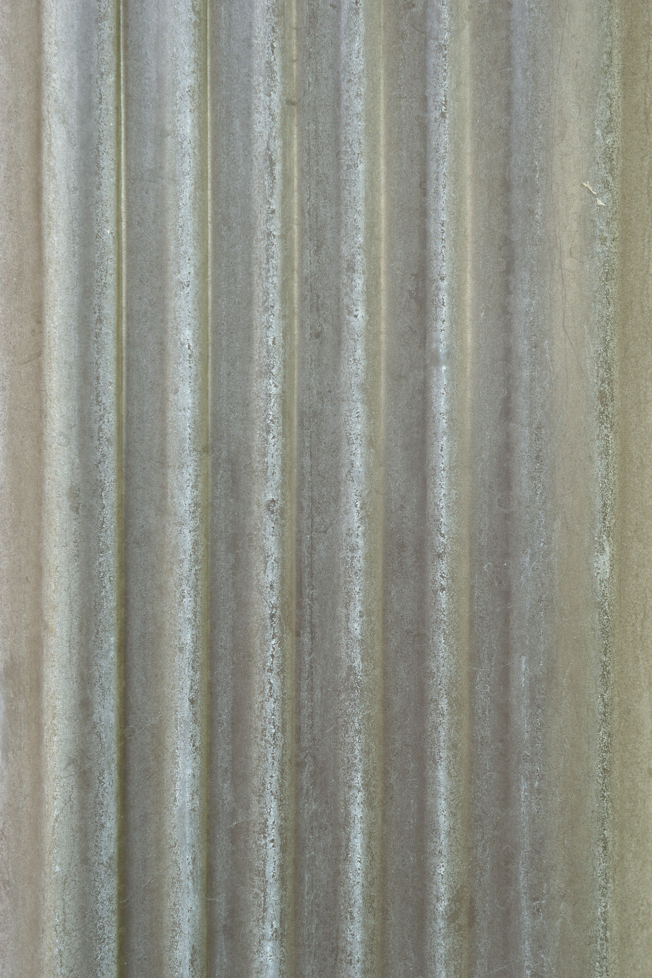 Vertical gray colored downspout. Background Bumpy Coarse Downspout Gray Rough Texture Vertical Vertical Lines