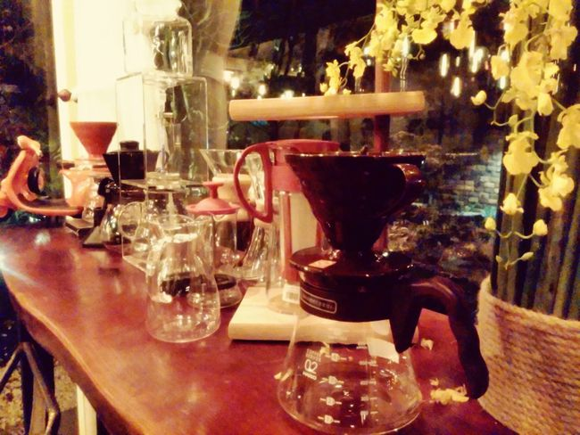 BrewedCoffee Make Coffee Doing What I Love Coffeelovers love these guys so much