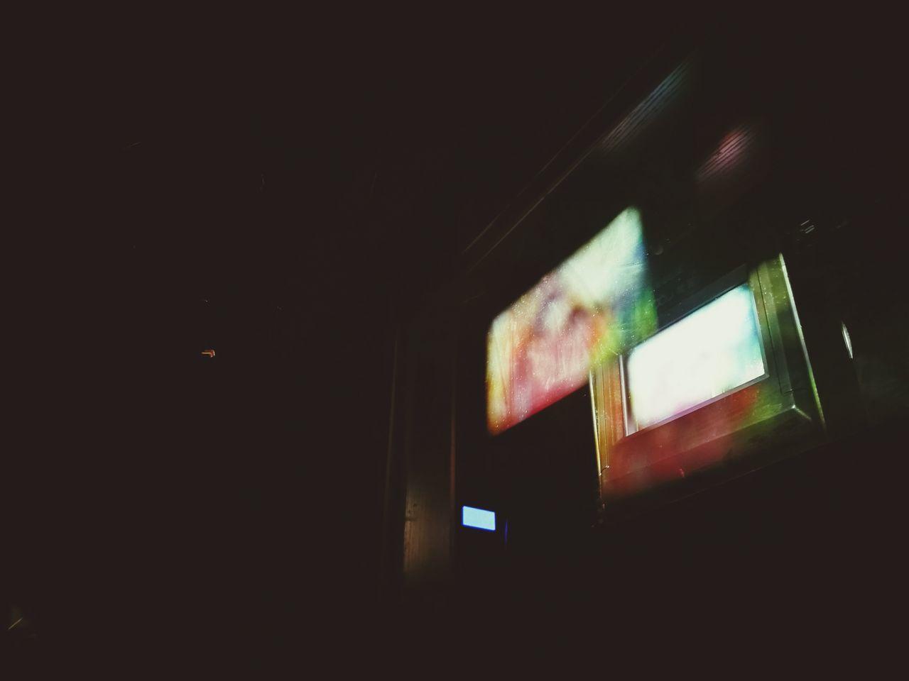 你的名字 CinemaTime Happiness Time.