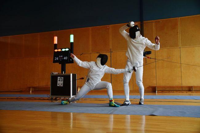 by Jacqueline Muhlack Germany Deutschland Fechten Fechter Fencing Fencer Degen Épée Fighter Photography Photographer Fotografie Fotografieren Hobbyfotograf