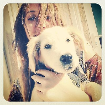 Morning Pup Puppy Love Instamood Mood Instalike Selfie