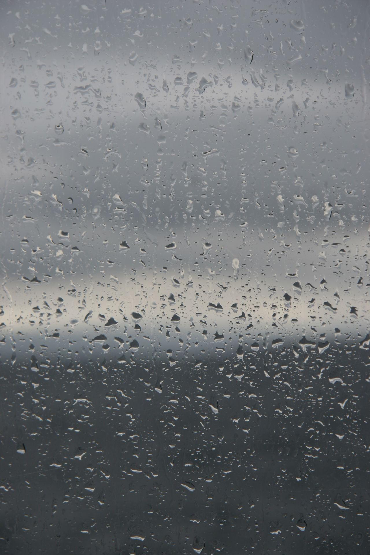 Backgrounds Close-up Day Drop Full Frame Glass - Material Indoors  Rain RainDrop Rainy Season Transparent Water Weather Wet Window