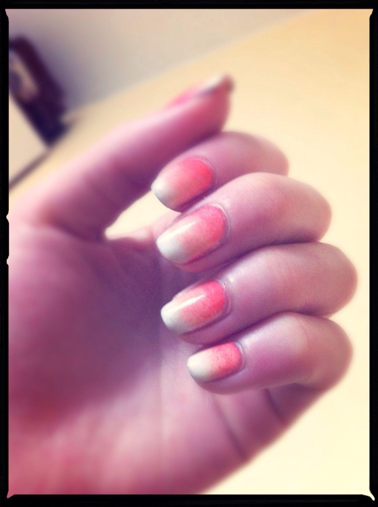 Nails Nailporn