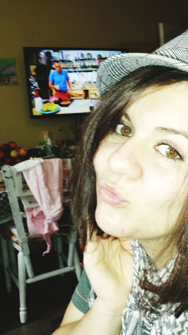Hi Hello World Feeling Pretty Look Into My Eyes... Love My Eyes <3 Big Eyes Kisses❌⭕❌⭕ Big Lips Kisses Goodvibes That's Me Enjoying Life Relaxing Hi! Feeling Blessed Sexyselfie Selfie ✌ Followme Follow4follow Followshoutoutlikecomment Follow Me I'll Follow Back Followforlike Kiss Me Baby ❤ Shut Up And Kiss Me:* Kissy Face