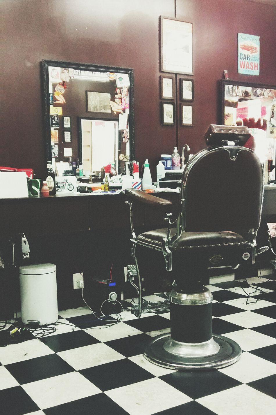 Barber Barbershop Barbearia9dejulho