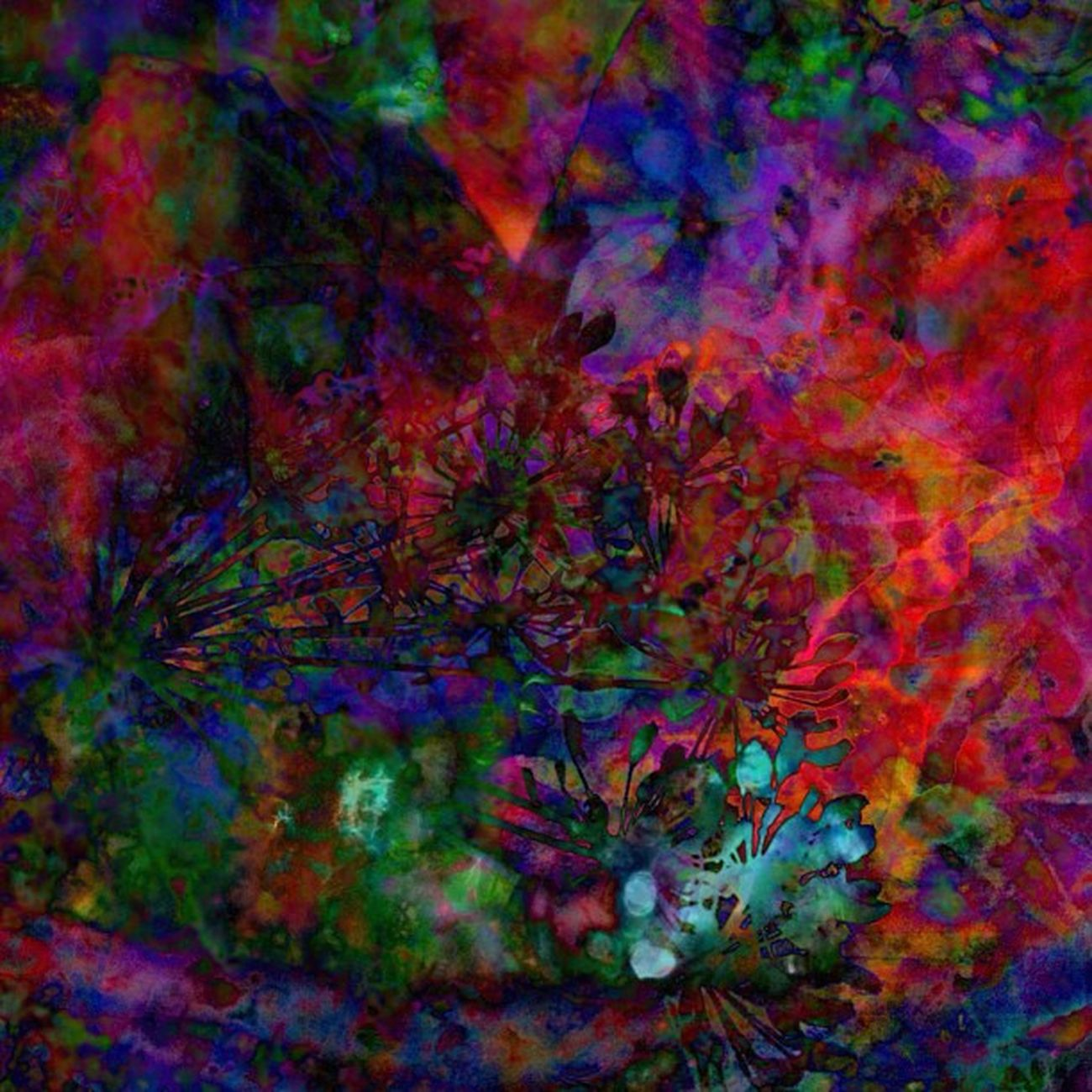 Color Storm (1 of 3) Instaabstract Ig_captures Abstracto Happycolortrip All_shots Coloronroids StayABSTRACT Dhexpose Abstractart Ace_ Gang_family Deadlydivas Editjunky Ig_one Amselcom Icatching Mobileartistry Femme_elite Instauno Weareinheaven Igsg You_nique_edits Bd Mi55flowerz Abstracters_anonymous Edit_fever Abstract_buff Abstractobsession