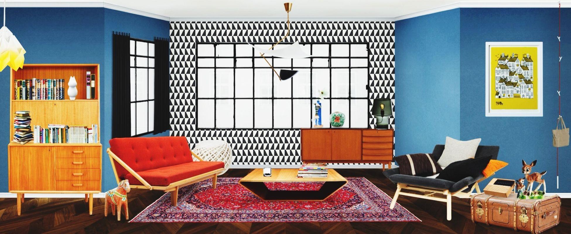 Architecture Interior Design Neybers