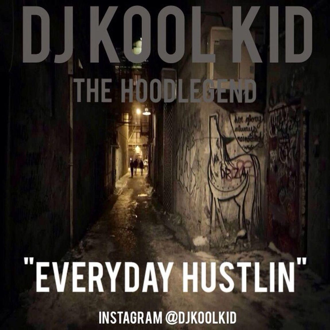 New dj kool kid mkx available now on soundcloud.com/djkoolkid