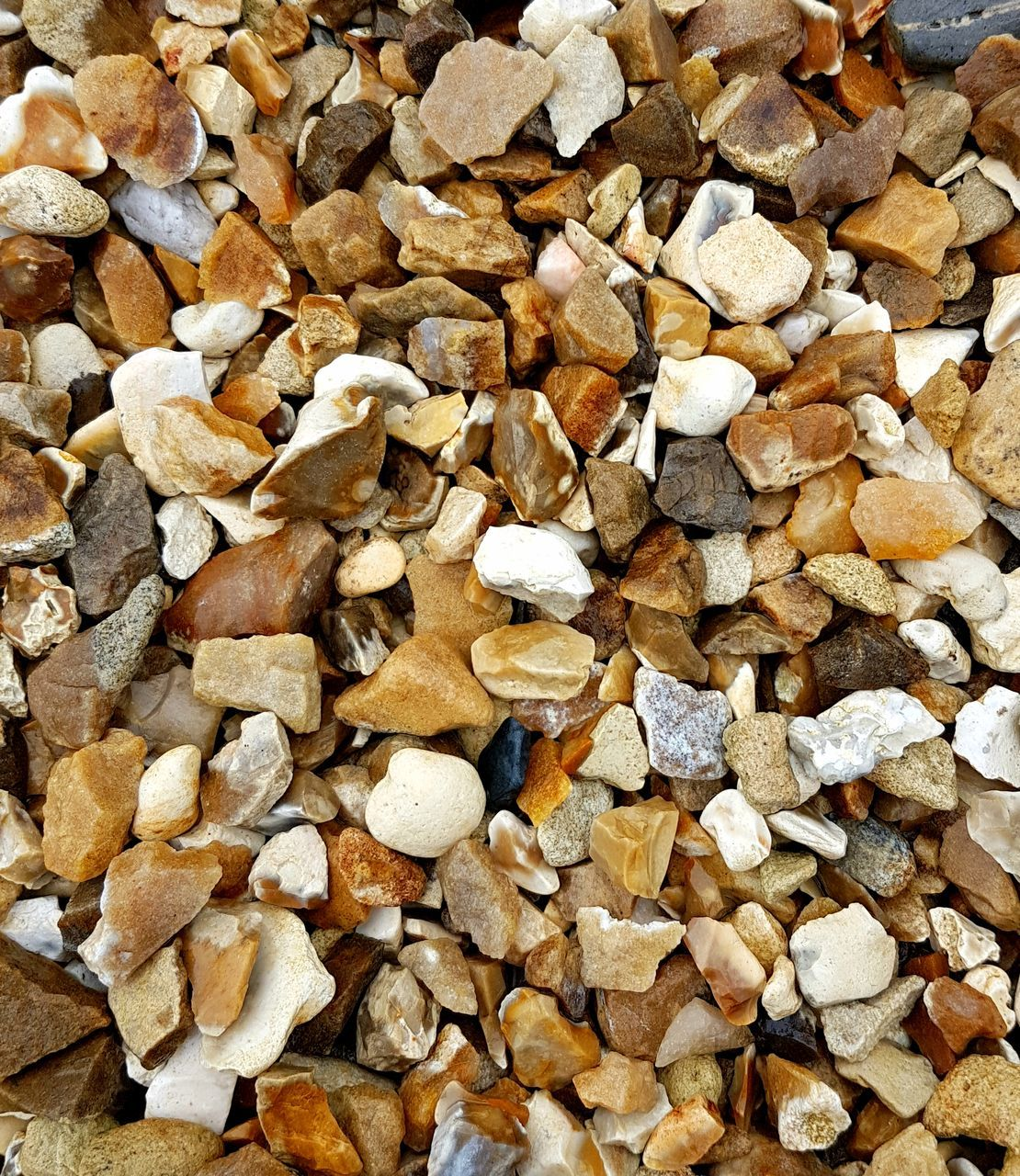 full frame, large group of objects, pebble, backgrounds, abundance, no people, close-up, nature, day, indoors, pebble beach