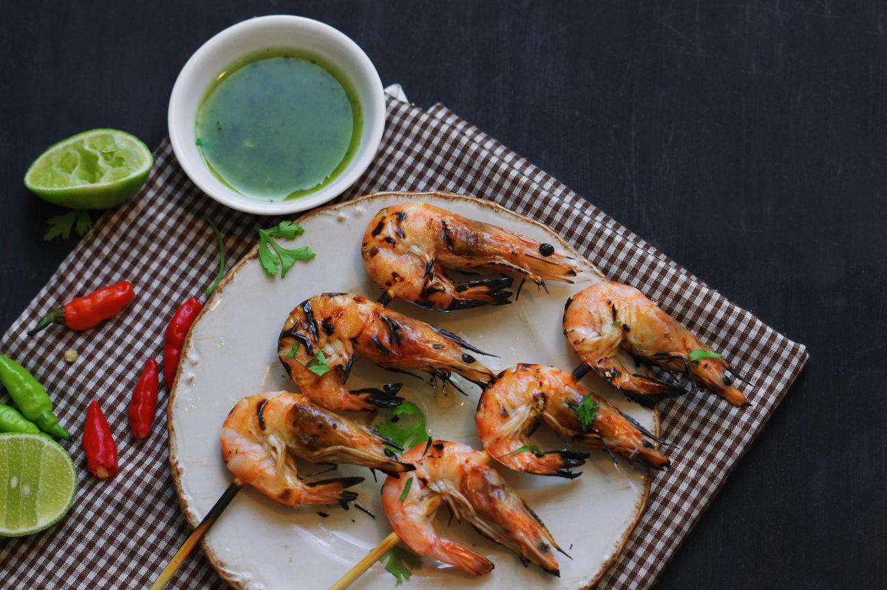 Beautiful stock photos of essen, Khon Kaen, Sauce, Thailand, appetizer