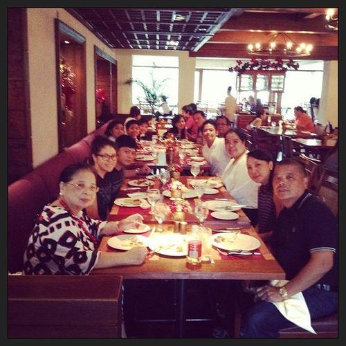 @ escolta, manila peninsula. Lastsunday Family