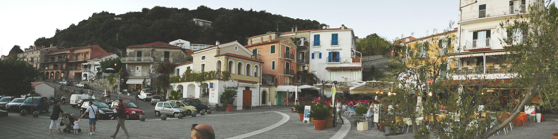 Italy Maratea