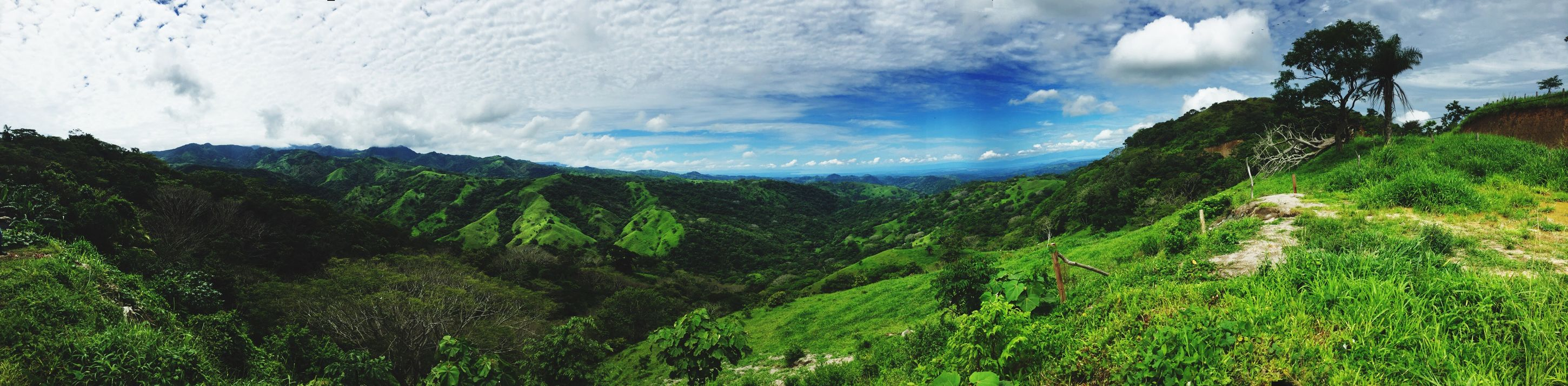 My Favorite Place Costa Rica Home Country 👌🏽😍 First Eyeem Photo