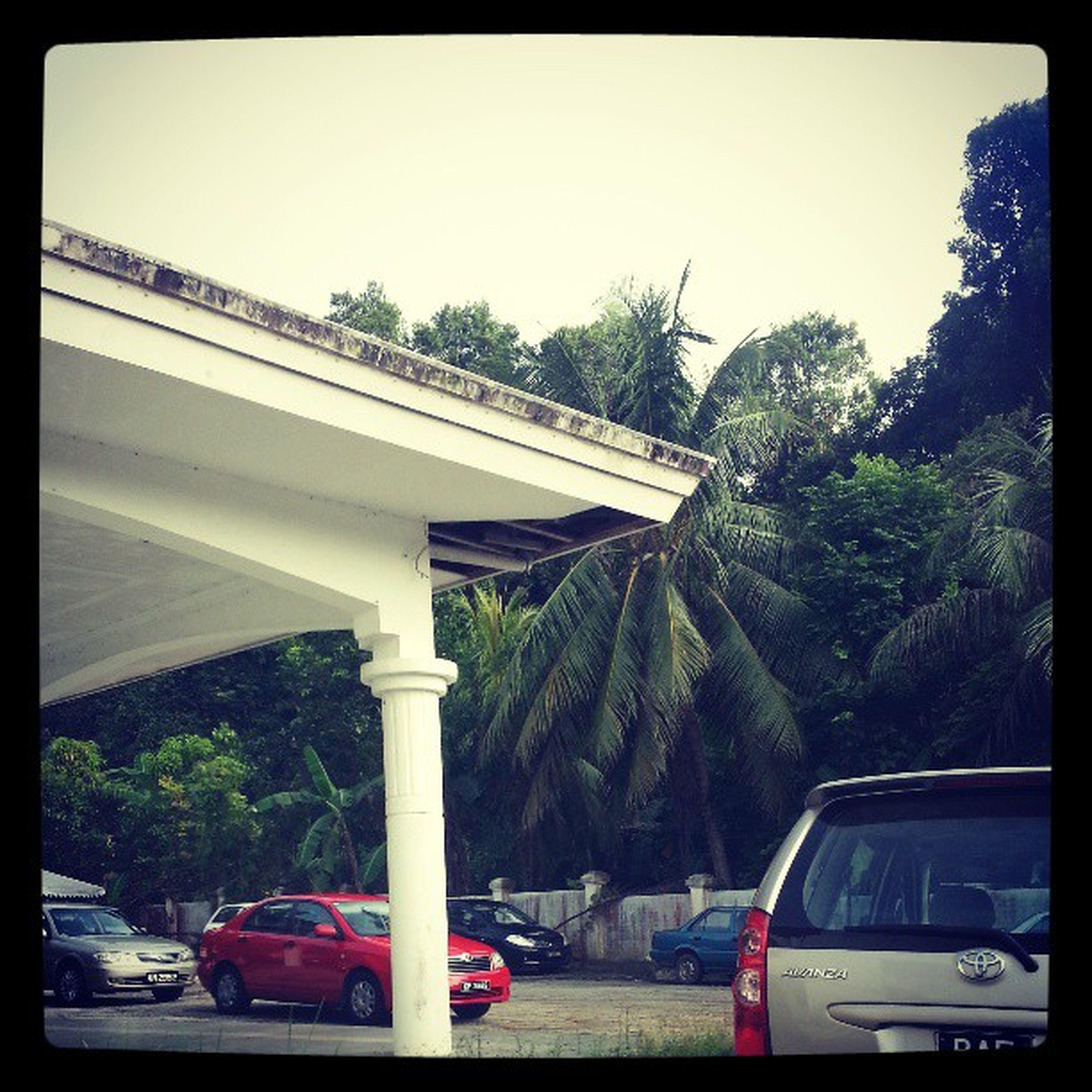 Menunggu Lauk... Brunei InstaBruDroid Andrography Lovefoodhatewaste