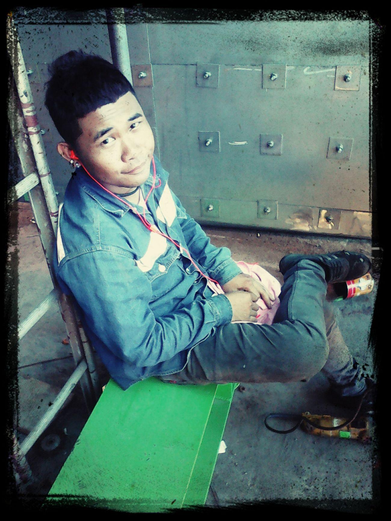 5555+ First Eyeem Photo
