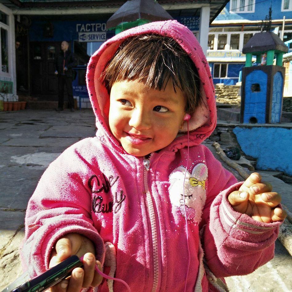 Youth Of Today Nepal Nepali  Himalaya Traveling Travel Travel Photography Travelling Travelphotography Taking Photos Himalayan Kids Traveler Taking Photos Travelgram Children Taking Pictures Nepalipeople😊 Taking Photo Nepaligirls Children Photography Music Listening To Music