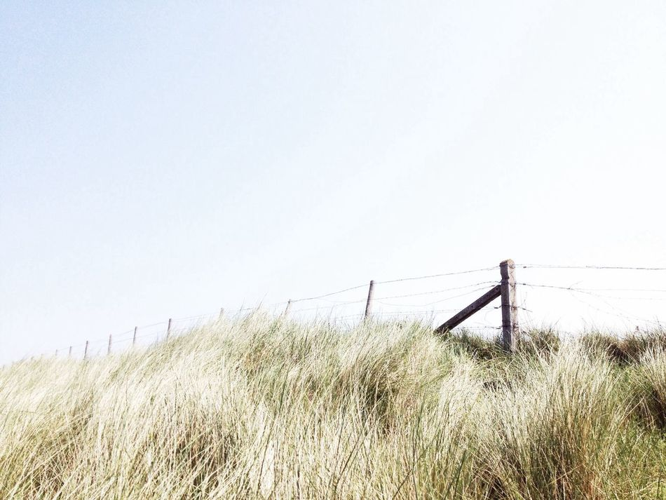 Coast. NEM Submissions WeAreJuxt.com AMPt Community Belgium