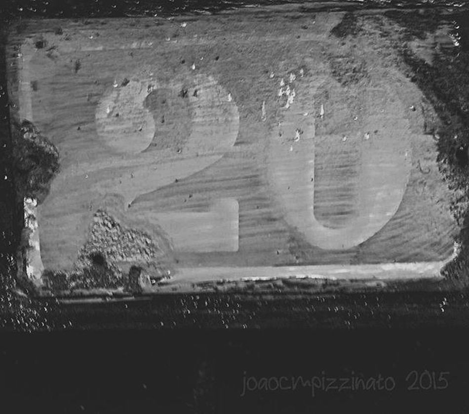 N°20. Tv_typography Streetphoto_brasil Jj_urbex Flaming_rust Foto_blackwhite Ig_contrast_bnw Amateurs_bnw Bnwmood Bnw_kings Bnw_planet Bnw_captures Top_bnw Bnw_lombardia Instapicten Top_bnw_photo Bnw_life_shots Urbexbrasil Urbexsp