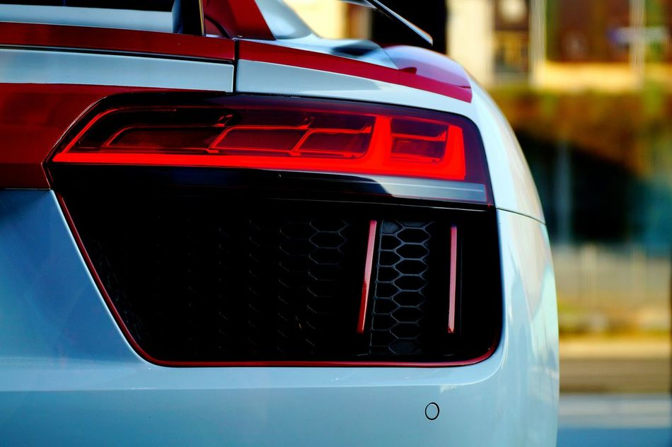Red Transportation Outdoors Close-up No People Car Audi R8 Carnival Crowds And Details Motorsport Motorsports The Week On Eyem Fotography EyeEm Best Shots Portrait Photography Color Photography Colorphotography Sportscar Sport Cars Vehicle Photography Power Action Fun Cars