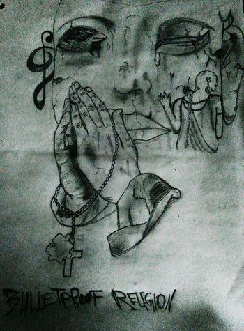 No People Praying Praying Hands Buddah Lean On Anlehnen Tut Gut Beten Zeichnung  Spatzen Spatz Auf Dem Dach Notenschlüssel Black And White Draw Drawing Draw By Me Schwarzweiß Hoffnung Bulletproof Religion Bulletproof Religion