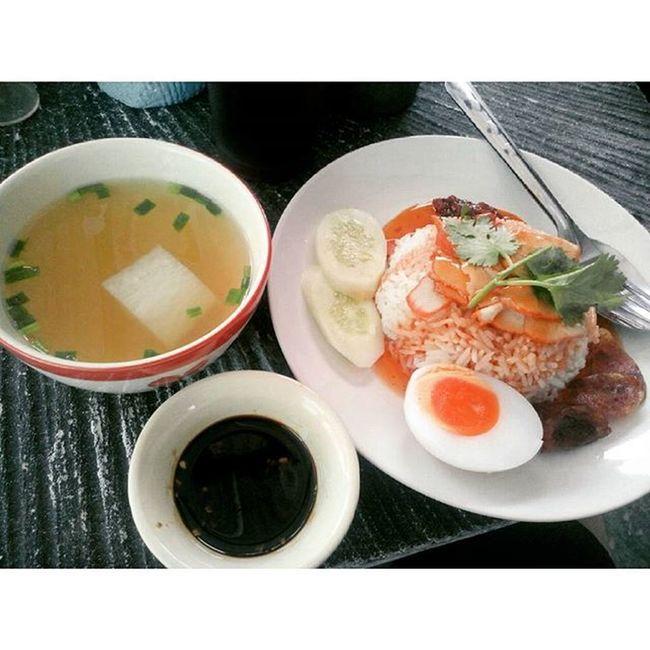 20 บาทเท่านั้น รีวิวโคราช Reviewkorat Thailand Food