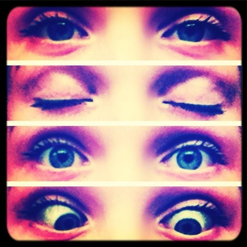Beautiful In My Eyes...