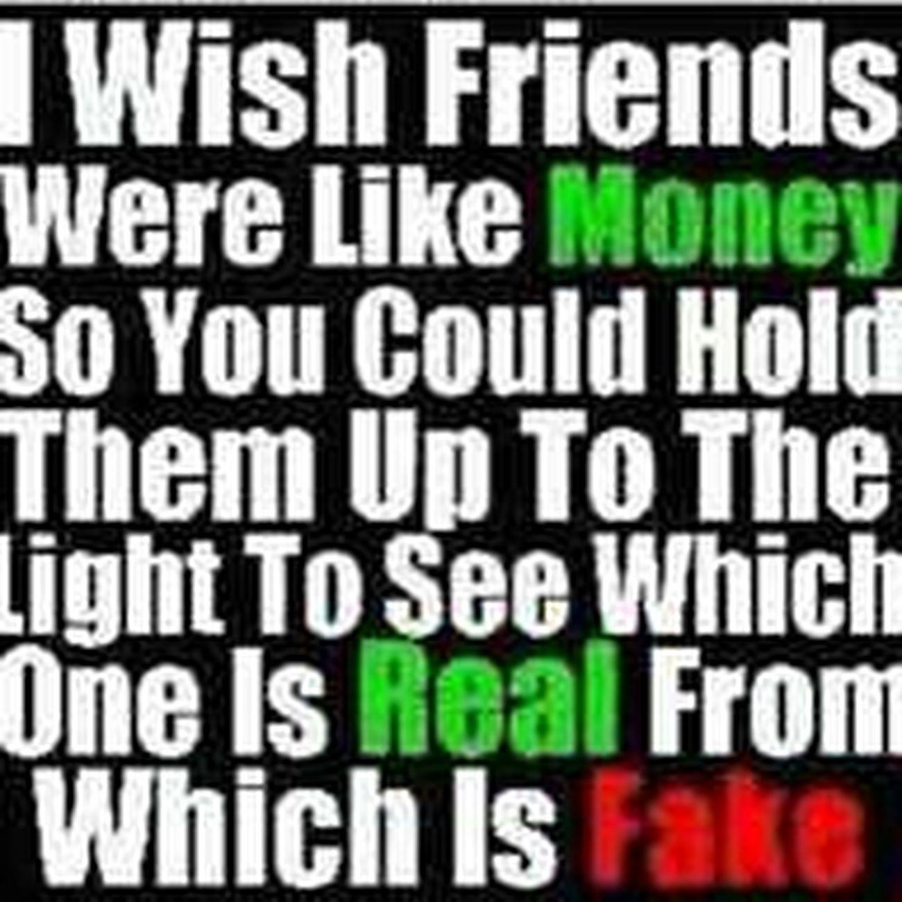 #Money.!