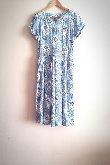 Beautiful vintage 1940s dress 1940s Vintage Beautiful Beautiful Dress