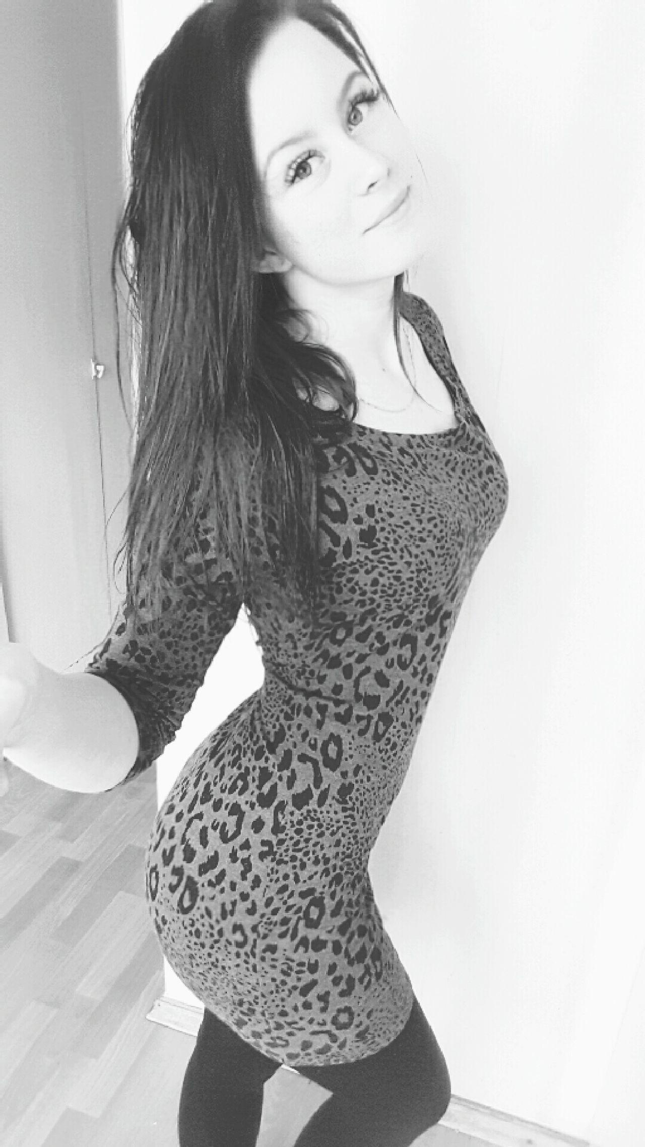 Followme Datass Lithuaniagirl Self Portrait Selfie ✌ Love My Self <3 Blackandwhite Black & White Grey Mostbeautifulwoman