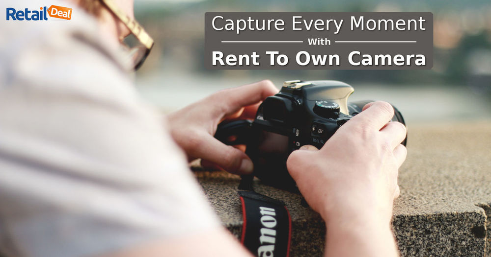 Capture every moment of your life! Buy branded digital cameras with low weekly payments at RetailDeal. http://bit.ly/1NGRodd Buy Now Pay Later On Electronics Buy Now Pay Later Products Buy Now Pay Weekly Low Weekly Payments Shop Camera On Weekly Installments