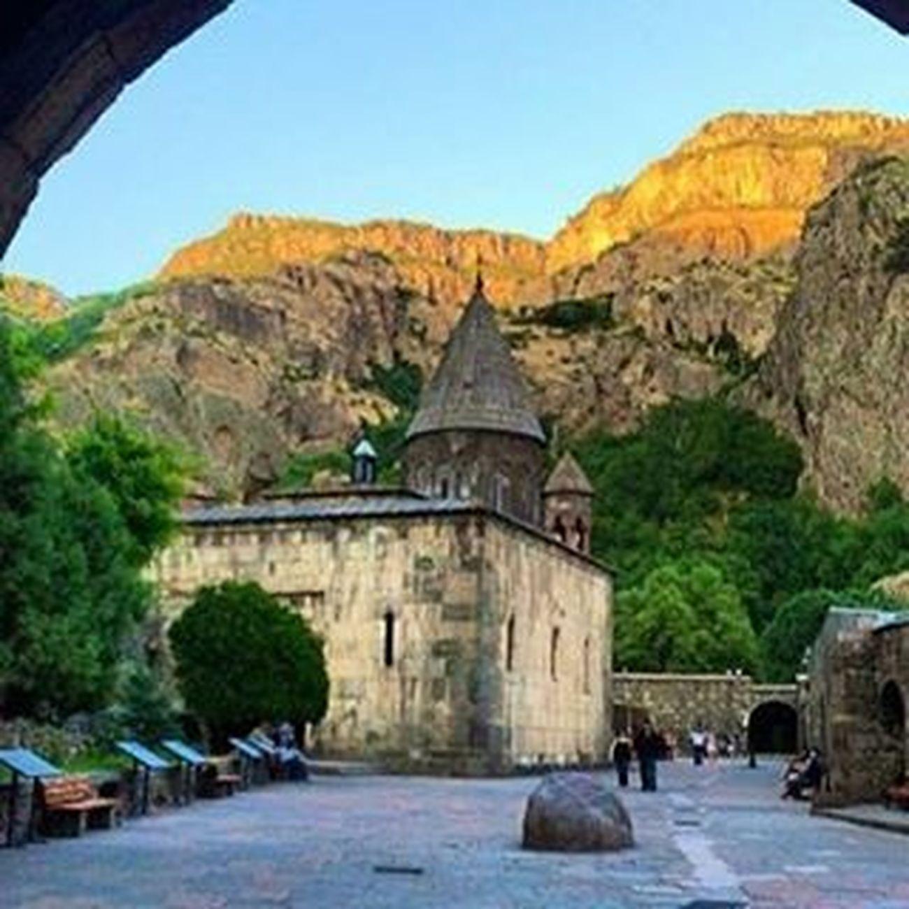 Hayastan Armenia Армения Вірменія