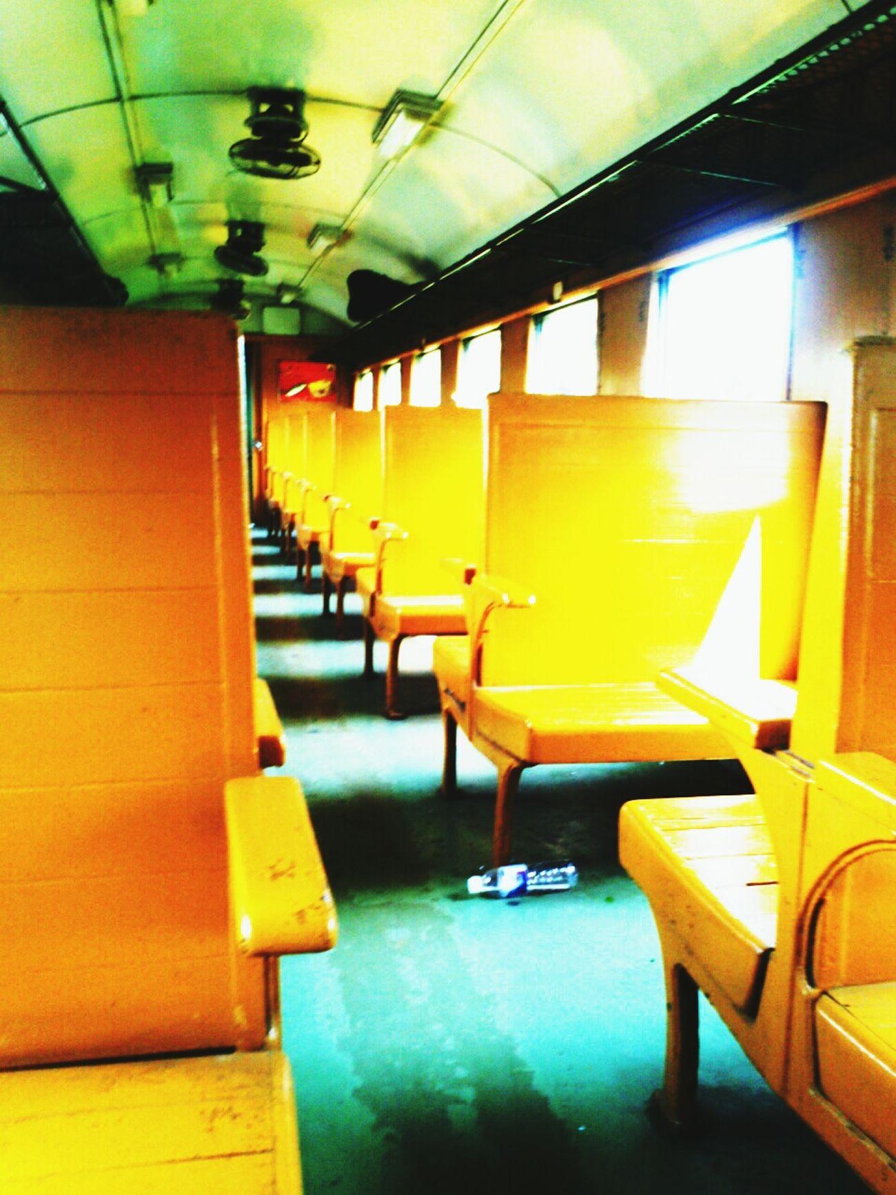 Train Kranchanaburi Thailand travel