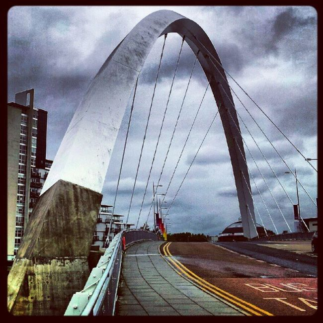 'Glasgow Arch' Glasgowarch SquintyBridge Bridges Arch Architecture architectureporn Roads Cloudporn sky Skyporn igscout igscotland igtube igaddict Igers igdaily Tagstagram most_deserving iphonesia instagood instamob instagrammers picoftheday linegasm bestoftheday Primeshots