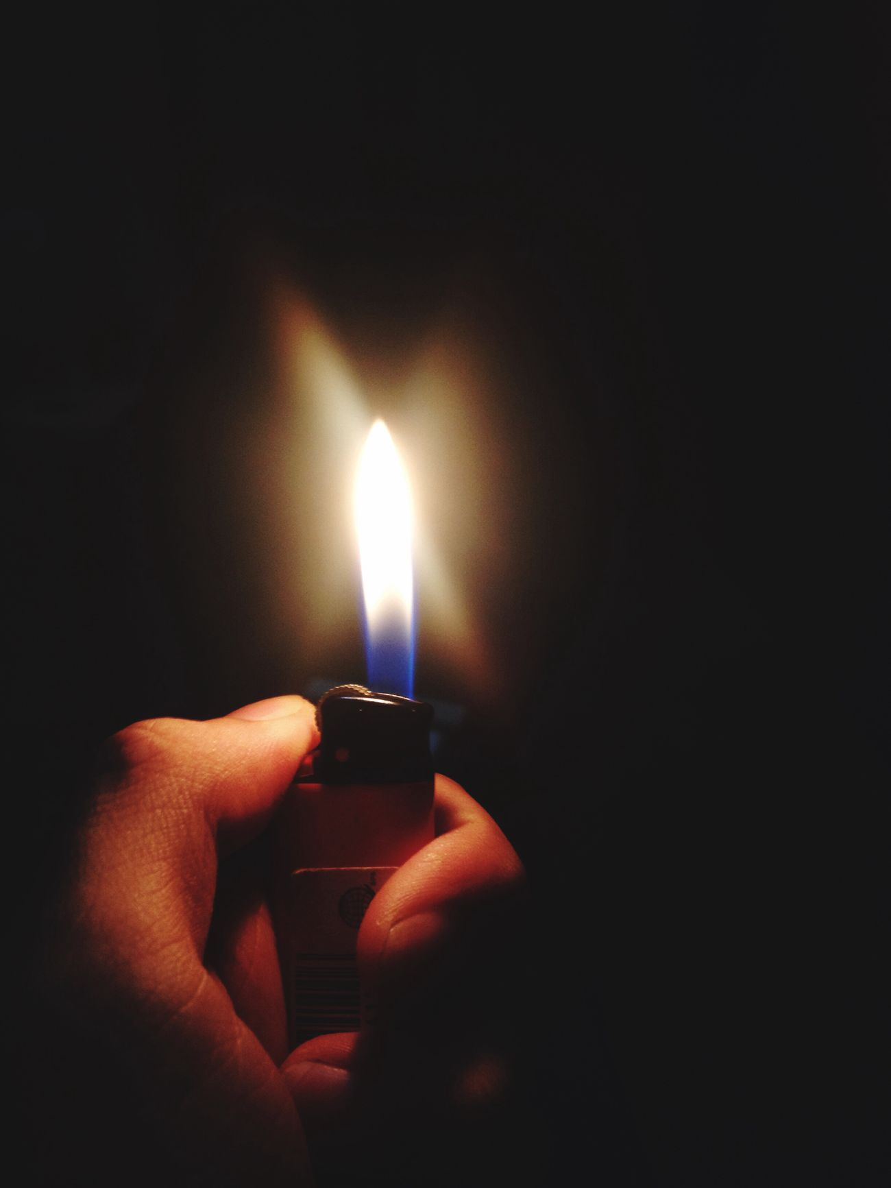 Art Is Everywhere Flame Burning Human Hand Glowing Cigarette Lighter Close-up First Eyeem Photo FirstEyeEmPic