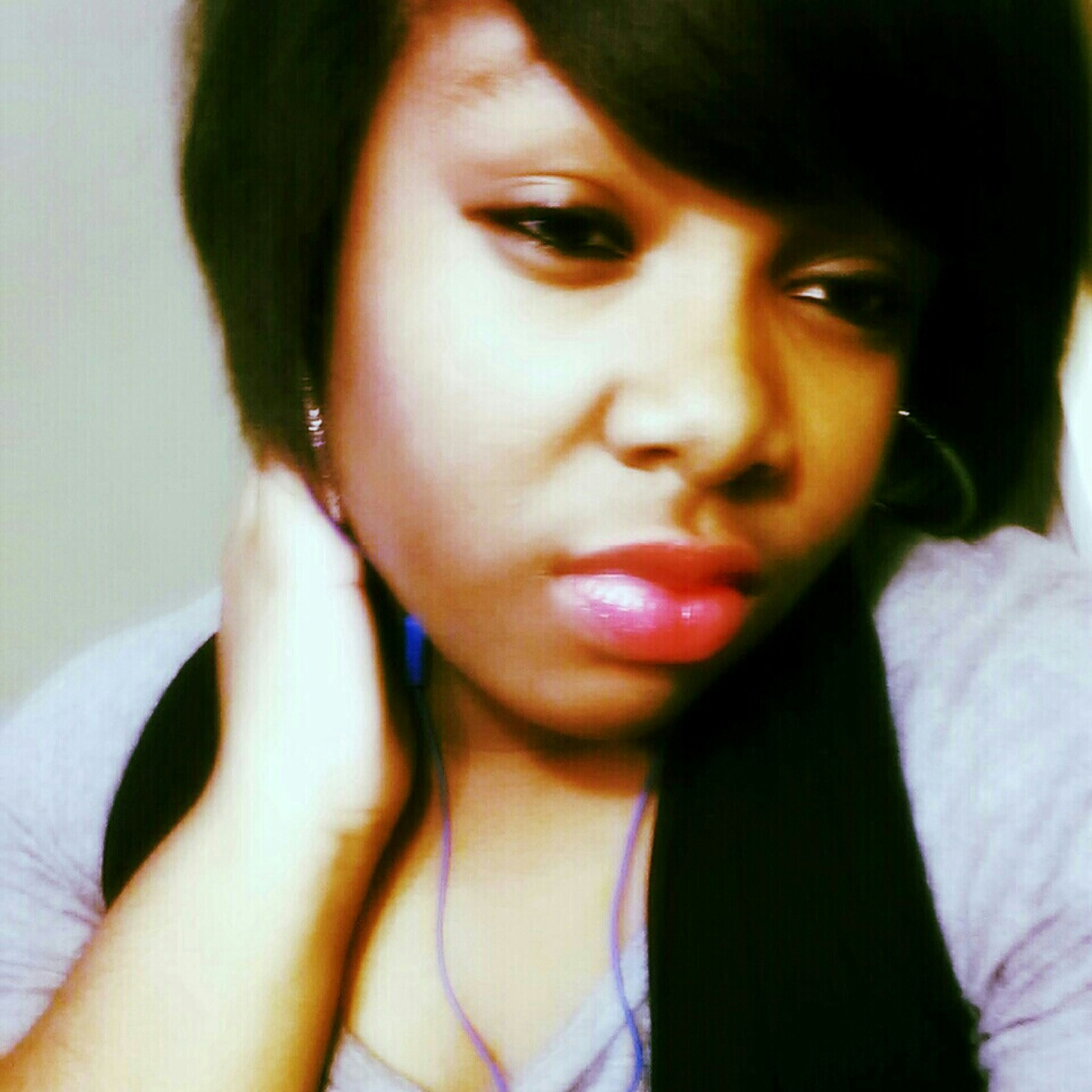 Just Bein Me ♥