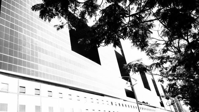 OnePlusOne📱 Color Os HDcamera Shades Of Grey Blackandwhite ICICI BANK Showcase March