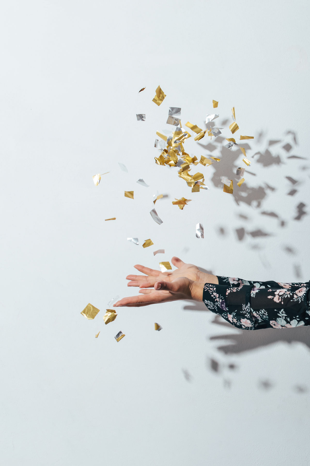 Beautiful stock photos of mädchen,  Celebration,  Close-Up,  Confetti,  Day