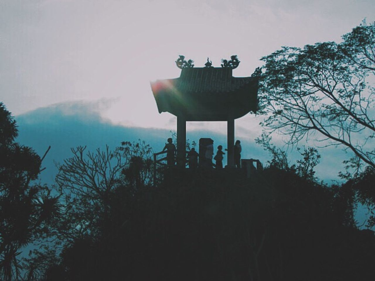 The Architect - 2016 EyeEm Awards Stunning Ngũ Hành Sơn Nguhanhson Ngu Hanh Mountain The Great Outdoors - 2016 EyeEm Awards Mountain View Mountains And Sky Mountain_collection Mountains Mountain Mountain Range Chua Non Nuoc Travel Photography Followme Nghiaocdao Nghiaocdao Amazing Place Beautiful From My Point Of View Vietnam Trip Stunning Sunset The World Around Me Nguhanhson Nice Place