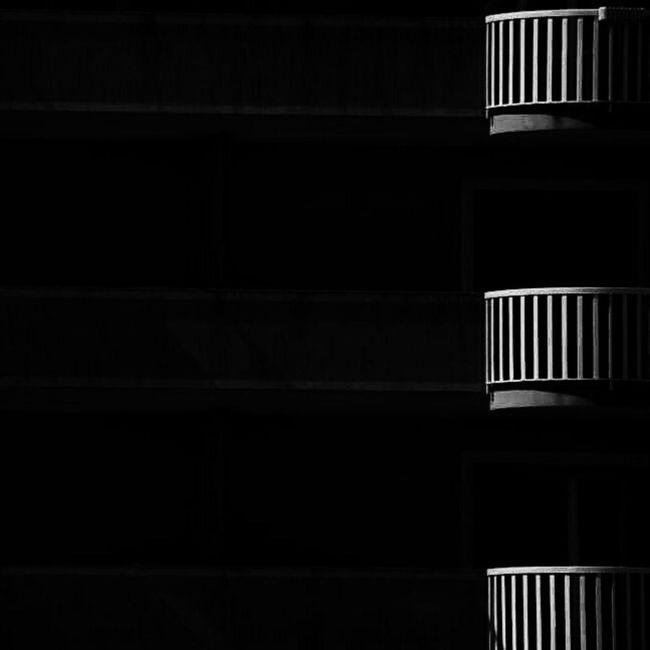Monochrome Blackandwhite Streetphoto_bw Eye4photography