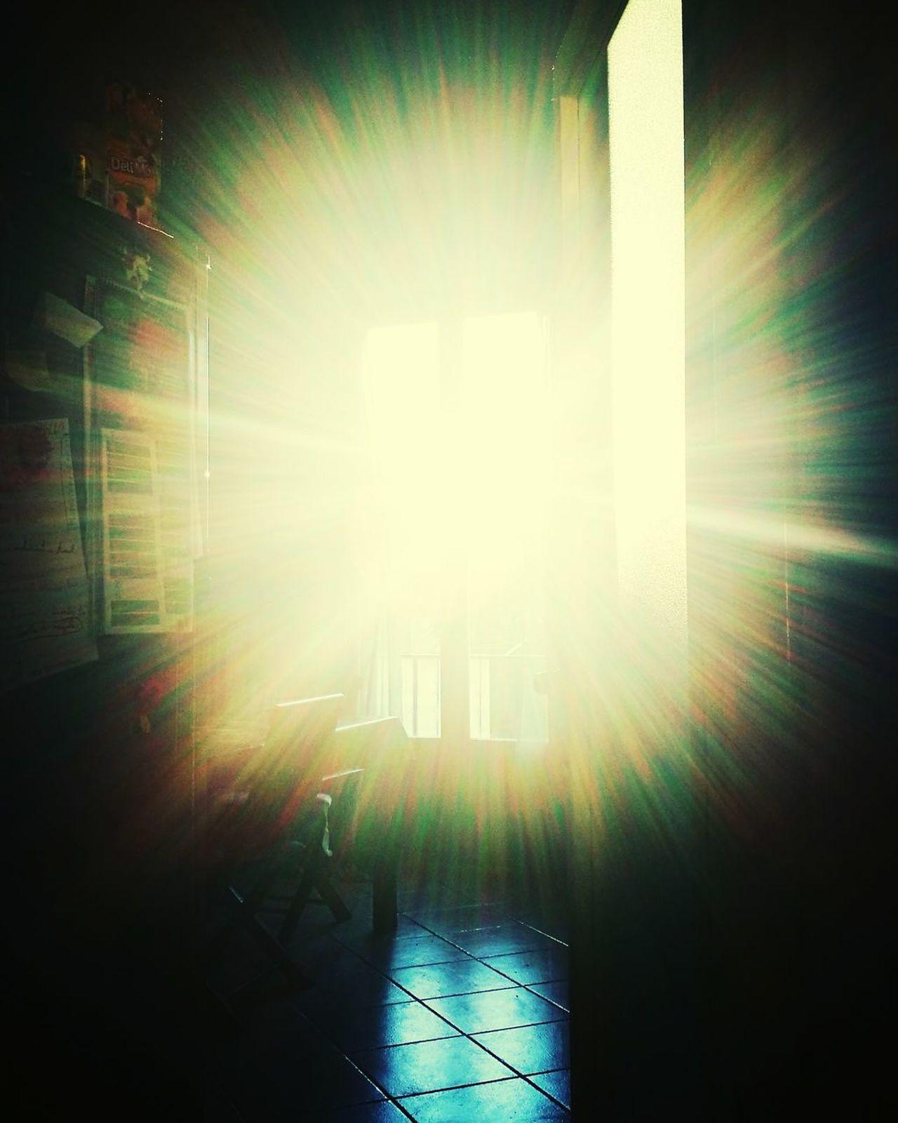 Sunlight Sunshine Morning Light Morning Coffee Goodmorning ♥ GoodMorningWorld Sun ☀ Thank You 😚