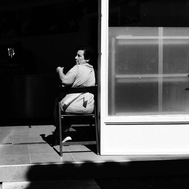Light And Shadow NEM Street Streetphotography Creative Light And Shadow