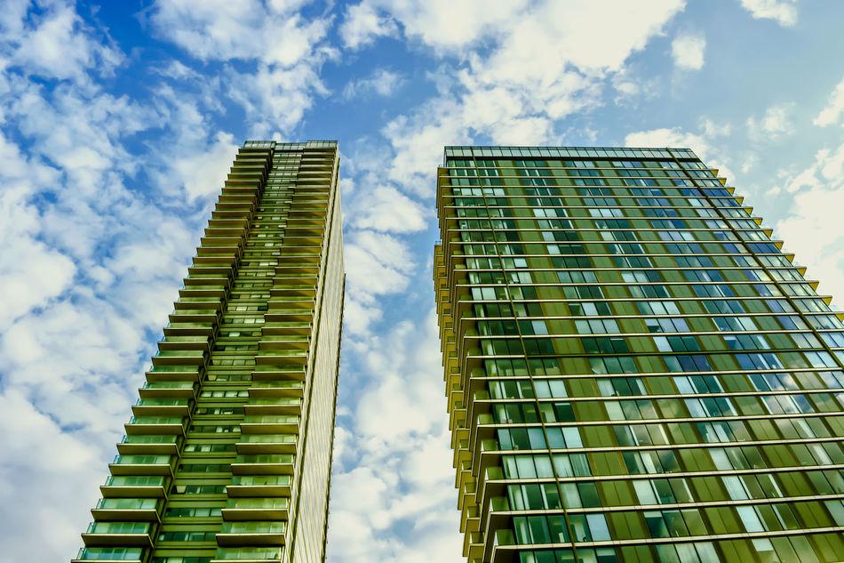 Beautiful stock photos of london, Architecture, Building, Building Exterior, Built Structure