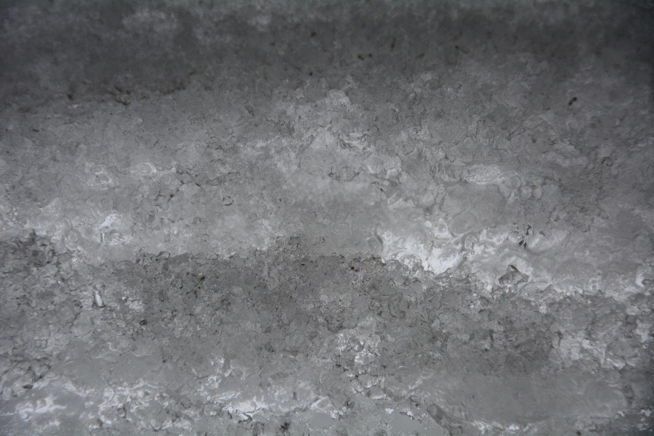 Cold Winter ❄⛄ Ice My Rooom  Snow Background Snow Trees Snow ❄ Snow, White