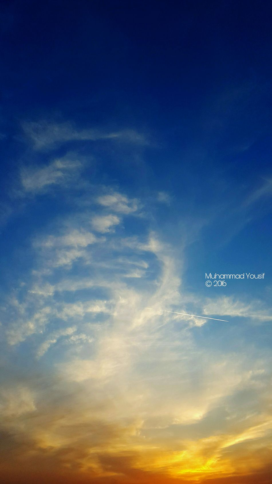 Sky Cloud - Sky No People Nature Beauty In Nature Outdoors Day Astronomy New Place New Photo Love Photograph Photographic Memory Photographer Photo Photography Sky And Clouds Sky Photography